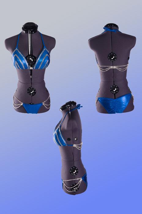 Blue-Pyramid-Bikini